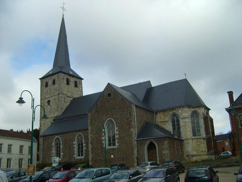 photo de Saints-Martin-et-Mutien-Marie