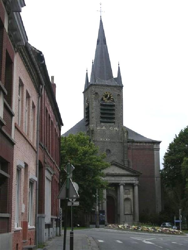 photo de Saint-Quentin